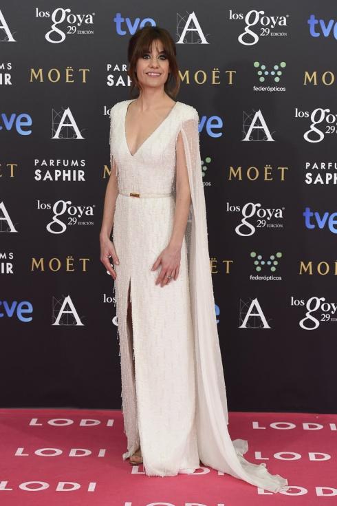 celebrities_alfombra_roja_rosa_premios_goya_2015_cine__909891523_800x