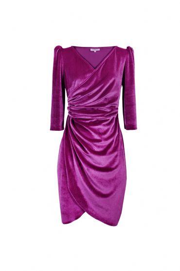vestido-vivien-terciopelo-berenjena-falda-tulipan